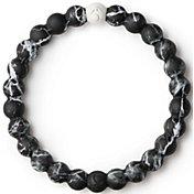Lokai Black Marble Bracelet