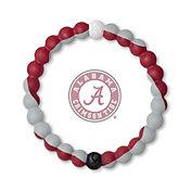 Lokai Alabama Bracelet