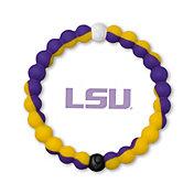 Lokai LSU Bracelet