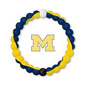 Lokai Michigan Bracelet