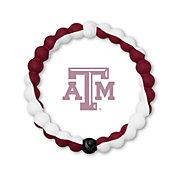 Lokai Texas A&M Bracelet