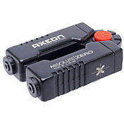 Axeon Absolute Zero Red Laser