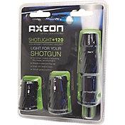 Axeon Shotlight 120 Shotgun Light