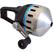 Zebco Bowfisher 808HD Direct Mount Bow Reel