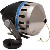 Zebco 808 BowfisherHD Spincast Reel