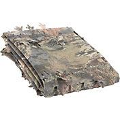 The Allen Company Vanish Leaf Omnitex
