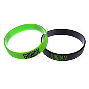 Googan Adult Silicone Bracelet