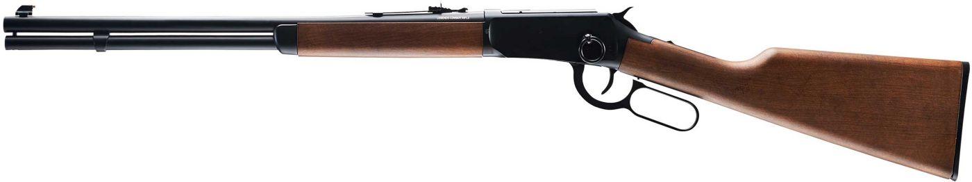 Legends Cowboy .177 Cal BB Gun