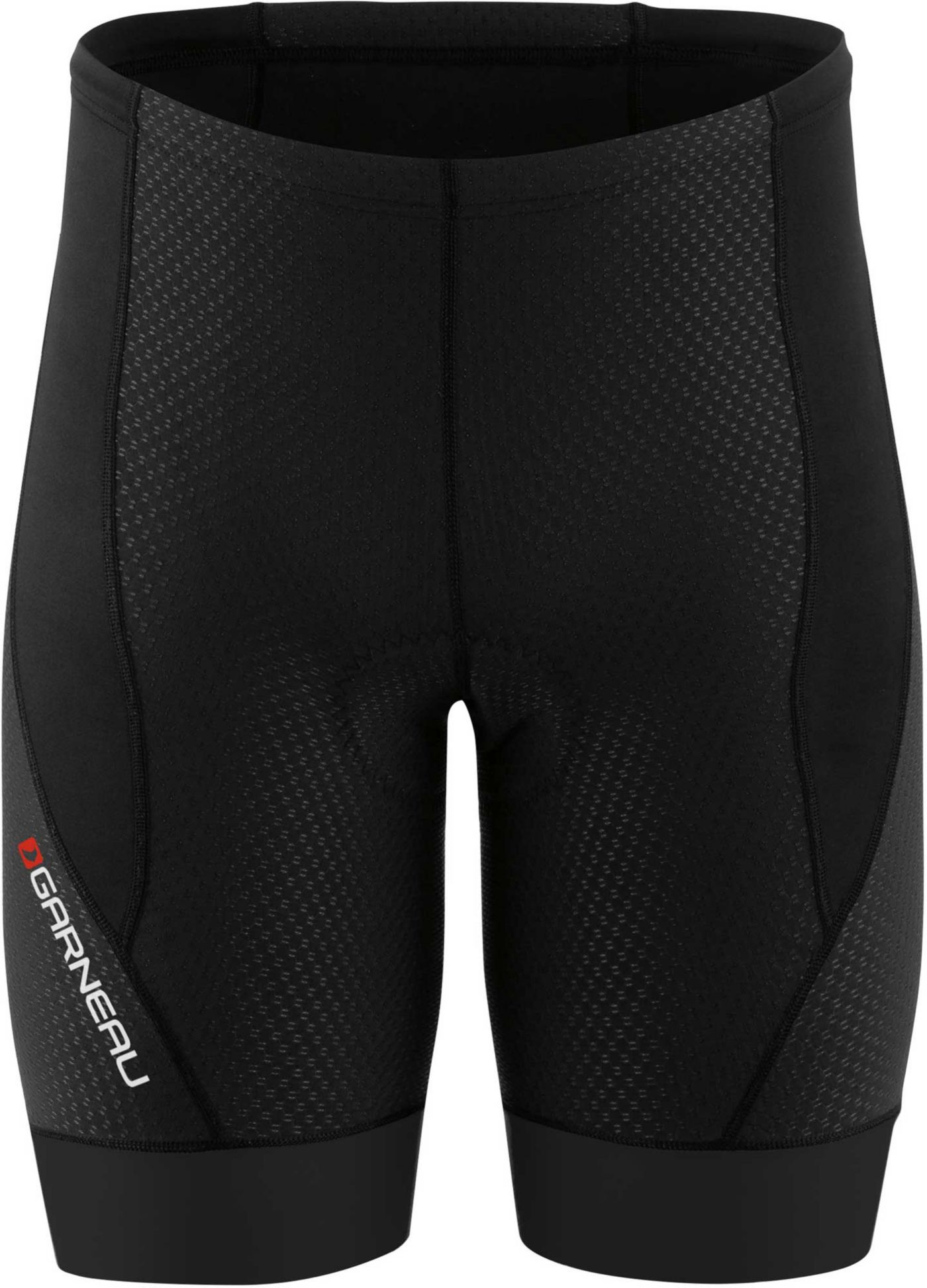 Louis Garneau Men's CB Carbon 2 Cycling Shorts