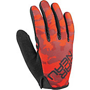 Louis Garneau Men's Ditch Gloves