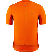 Louis Garneau Men's Lemmon 3 Jersey