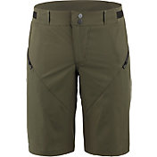 Louis Garneau Men's Leeway 2 Shorts