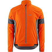 Louis Garneau Men's Modesto 3 Jacket