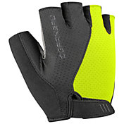 Louis Garneau Men's Air Gel Ultra Cycling Gloves