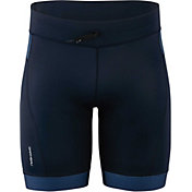 Louis Garneau Men's Sprint Tri Shorts
