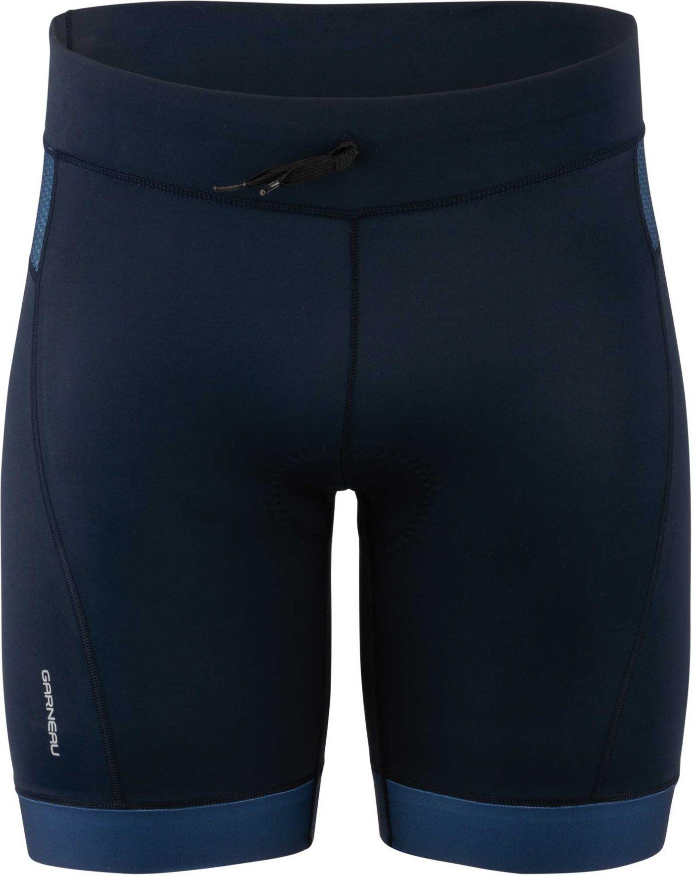 Louis Garneau Men's Sprint Tri Shorts