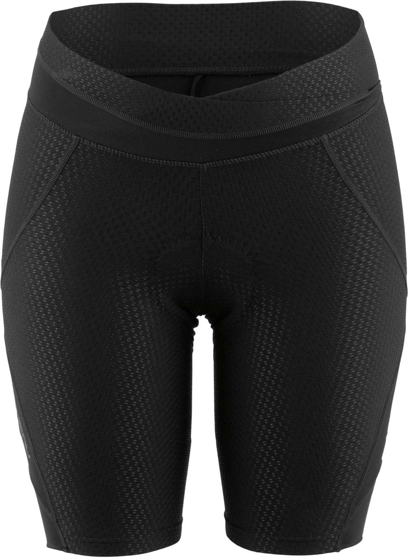 Louis Garneau Women's CB Carbon 2 Cycling Shorts
