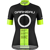 Louis Garneau Women's Don't Text and Drive Cycling Jersey