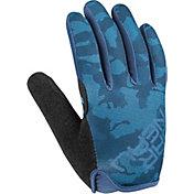 Louis Garneau Women's Ditch Gloves