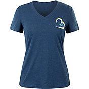 Louis Garneau Women's Heart Bike T-Shirt