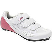 Louis Garneau Women's Jade II Cycling Shoes