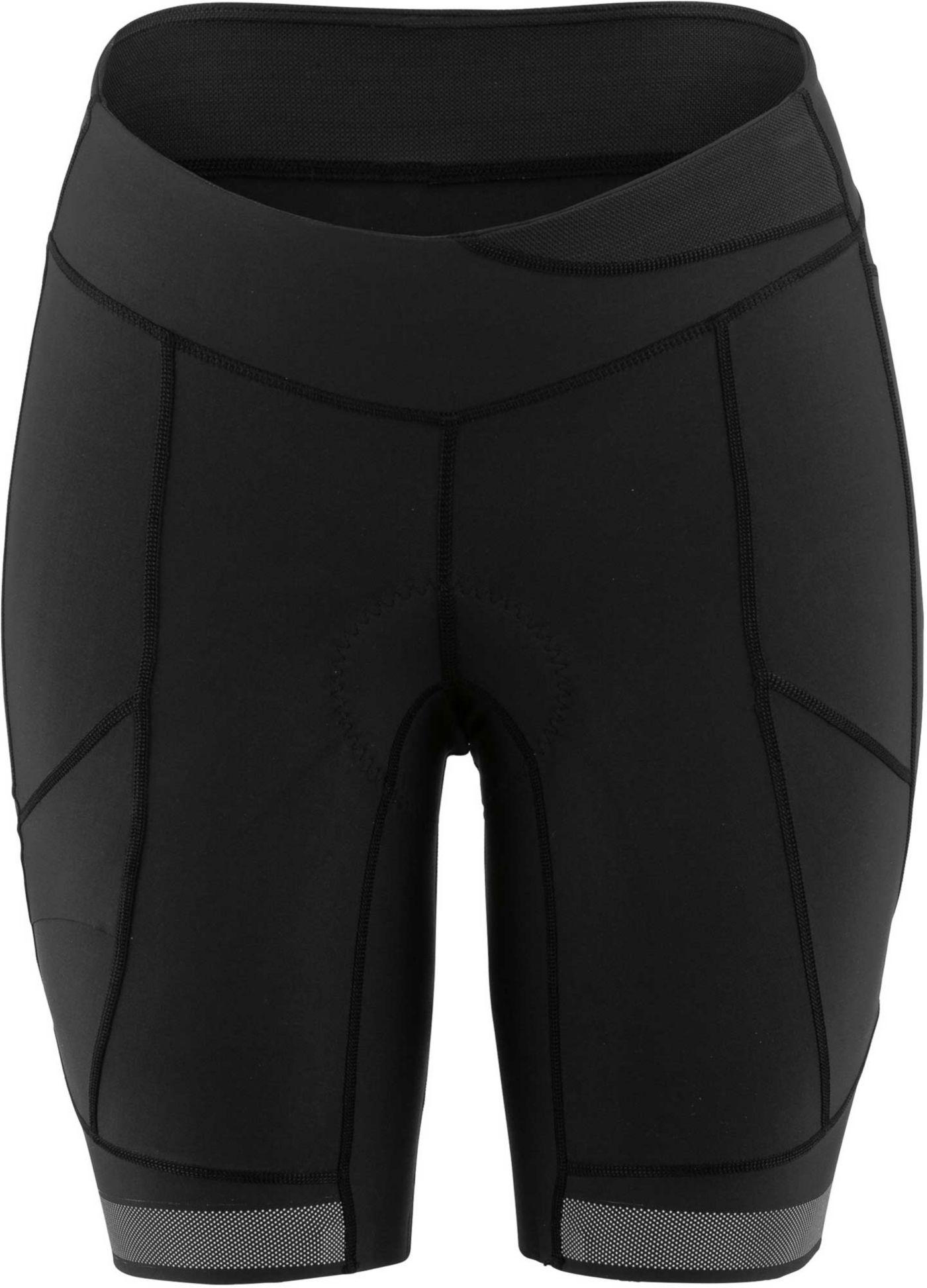 Louis Garneau Women's CB Neo Power Cycling Shorts