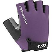 Louis Garneau Women's Calory Gloves