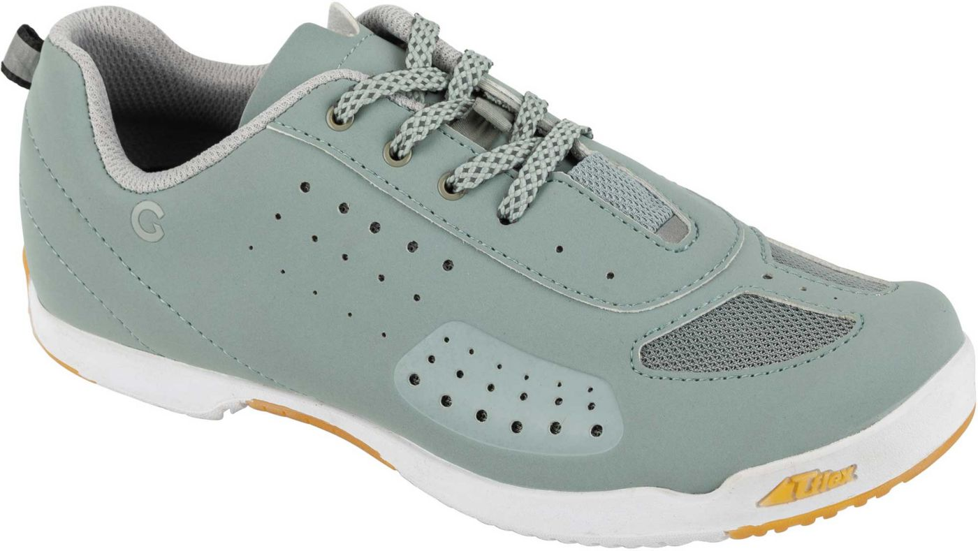 Louis Garneau Women's Urban Shoes
