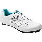 Louis Garneau Women's Sienna Boa Cycling Shoes