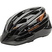 Louis Garneau Junior Nino Helmet