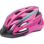 Louis Garneau Junior Nino Helmet