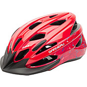 Louis Garneau Youth Razz Helmet