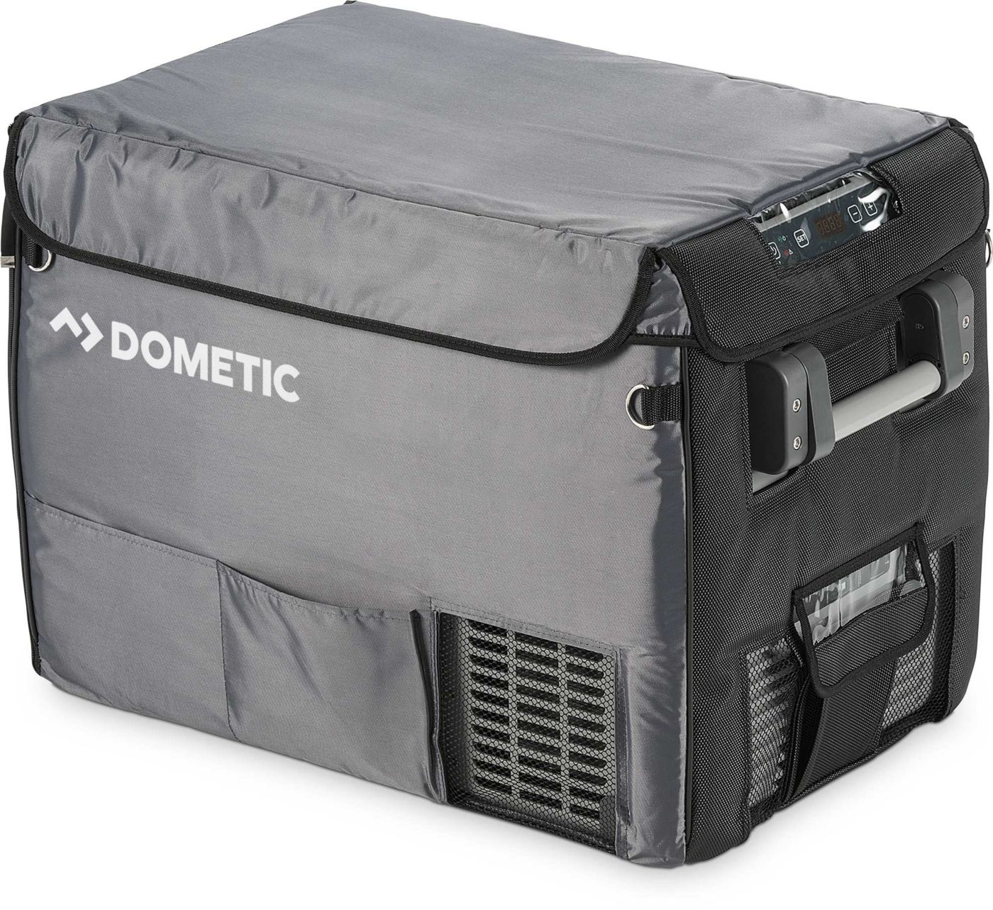Dometic CFX 40W Insulated Cover