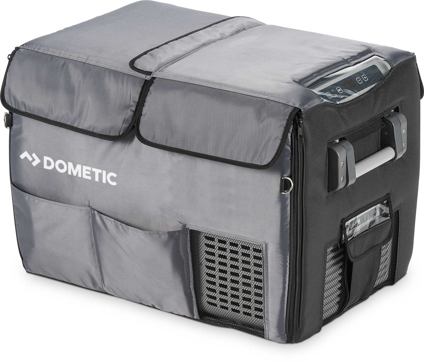 Dometic CFX 50W Insulated Cover