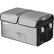 Dometic CFX 75DZW Insulated Cover