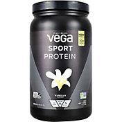 Vega Sport Premium Protein Vanilla 14 Servings
