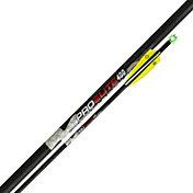 Pro Elite 400 Alpha-Brite Crossbow Arrows – 3 Pack