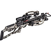 TenPoint Vapor RS470 Crossbow Elite Package – 470 FPS