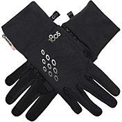 180s Men's Foundation Gloves