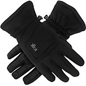 180s Men's Weekender Gloves