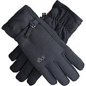 180s Women's Cinch Gloves