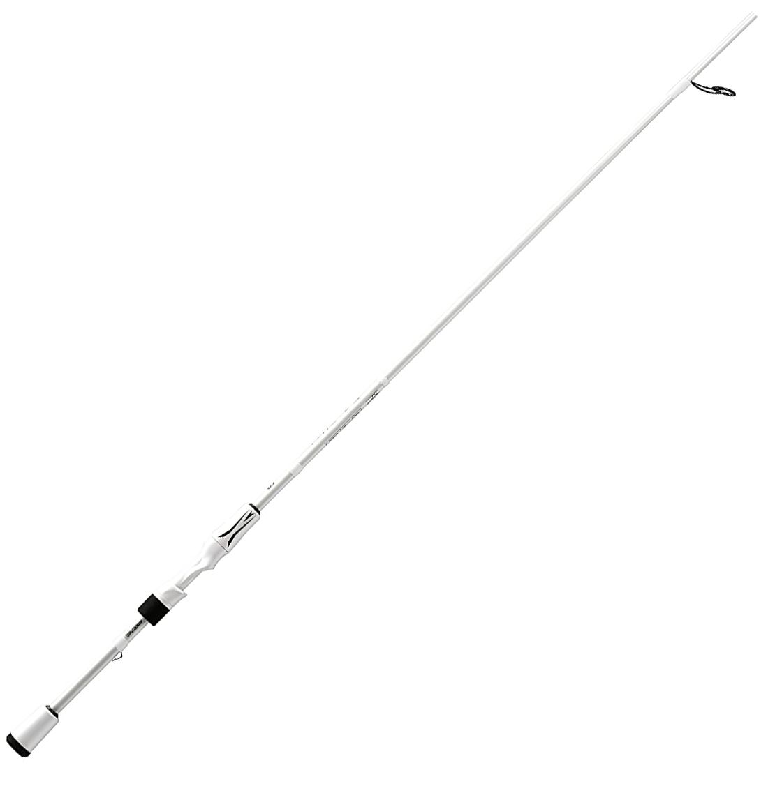 13 Fishing Fate V3 Spinning Rod, carbon thumbnail