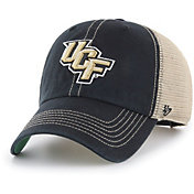 '47 Men's UCF Knights Black Trawler Adjustable Hat