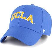 '47 Men's UCLA Bruins True Blue MVP Adjustable Hat