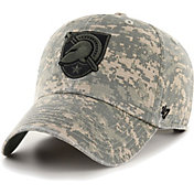 '47 Men's Army West Point Camo OHT Clean Up Adjustable Hat