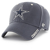 '47 Men's Dallas Cowboys Reign MVP Adjustable Hat