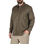 5.11 Tactical Men's Hawthorn Shirt