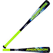 Anderson Centerfire USA Youth Bat 2020 (-10)