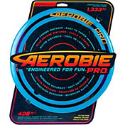 Aerobie Pro Flying Disc