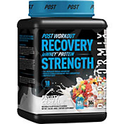 Performix ioWhey Protein Fruity Cereal 28 Servings